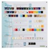 Catalogs and Charts