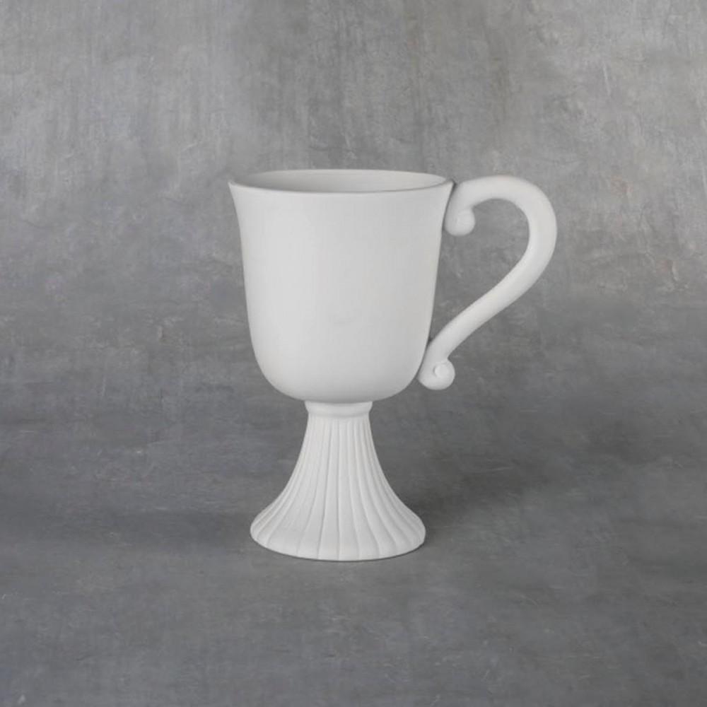 Trophy Mug - 10 ounce