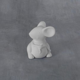 Mouse Bank - Case of 6