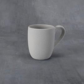Textured Bumps Mug 14 oz. - Case of 6