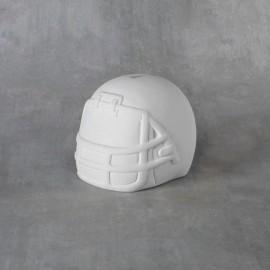 Football Helmet Bank - Case of 6