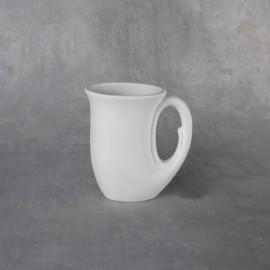 Horn Mug 12 oz. - Case of 6