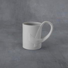 Cause Mug 12 oz. - Case of 6