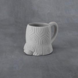 Turtle Mug 16 oz. - Case of 6