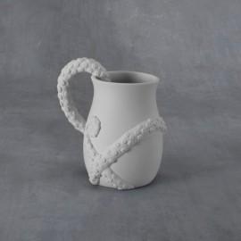 Tentacle Mug 16 ounce - Case of 6